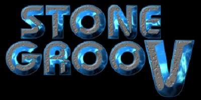 The Stone Groov Band